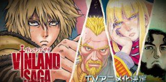 Vinland_Saga_Anime