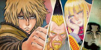 Vinland_Saga_Anime01