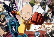 Hikaru_Midorikawa_One_Punch_Man2_1