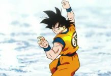 Dragon_Ball_Super_Filme_Teaser_Trailer