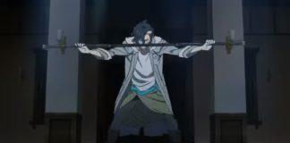 Sirius_the_Jaeger01