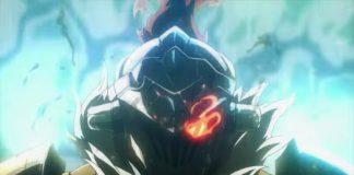 Goblin_Slayer_Novo_Vídeo_Promocional