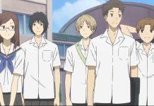 Natsume's_Book_of_Friends_Filme_Teaser_Trailer01