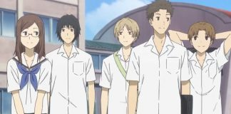Natsume's_Book_of_Friends_Filme_Teaser_Trailer01