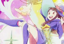 Little_Witch_Academia_JBC_01