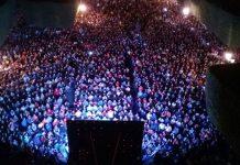Milhares na América do Sul juntam-se para assistir final de Dragon Ball Super