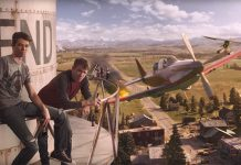 Novo trailer live-action de Far Cry 5