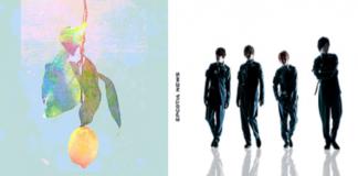 Ranking semanal CD - Japão - Março (19 - 25)