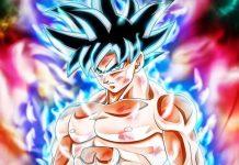 dragon_ball_super_méxico