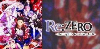 Ranking semanal de vendas – Light Novel – Japão – Março 26 – Abril 1