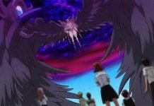 3 minutos de Digimon Adventure tri. Kyouse