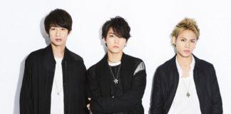 Ranking semanal de vendas – CD – Japão – Abril (16 – 22)