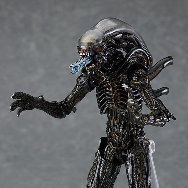 Alien Pela Good Smile Company Otakupt