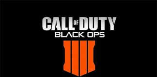 Call of Duty: Black Ops 4 sem single-player?