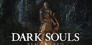 Dark Souls: Remastered adiado para Nintendo Switch