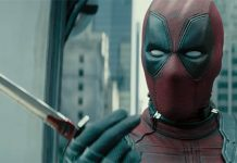 "Deadpool 2 - Trailer ""Final"""