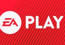 E3 2018 – Data da conferência da Electronic Arts