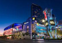 E3 2018 – Data da conferência da Microsoft