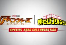 My_Hero_Academia_Avengers_Infinity_War01