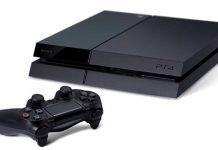 Mais de 79 milhões de Playstation 4 em todo o mundo
