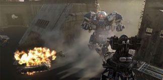 MechWarrior 5: Mercenaries - Novo Trailer