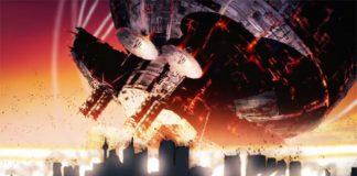 Mobile Suit Gundam Narrative - Trailer