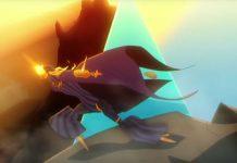 Novo trailer de Fate/Grand Order: Cosmos in the Lostbelt