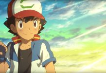 Novo trailer de Pokémon the Movie: Everyone's Story