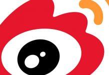 Plataforma social chinesa bane conteúdos Gay