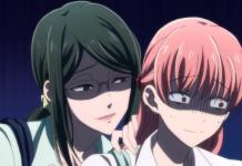"""Wotaku ni Koi wa Muzukashii – Ep2: """"De otaku para otaku"""""""