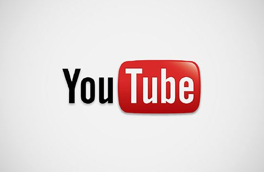 Tiroteio na sede do YouTube