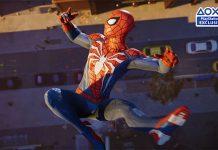 Trailer de Spider-Man revela data de lançamento