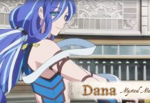 Trailer de lançamento Ys VIII: Lacrimosa of Dana (Nintendo Switch)