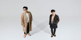 Ranking semanal de vendas – CD – Japão – Abril (09 – 15)