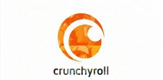 Companhia mãe da Crunchyroll despede 10% dos funcionários