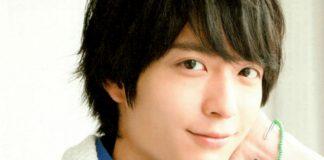 Ator de voz Yuichiro Umehara foi hospitalizado