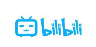 Bilibili quer produzir 3 animes por ano
