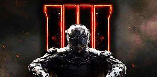 Confirmado: Call of Duty: Black Ops 4 sem single-player