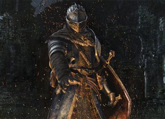 Dark Souls: Remastered - Análise