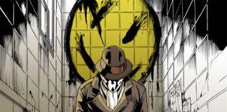 Detalhes sobre a série live-action de Watchmen pela HBO