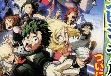 My_Hero_Academia_The_Movie_The_Two_Heroes_Novo_Visual_01