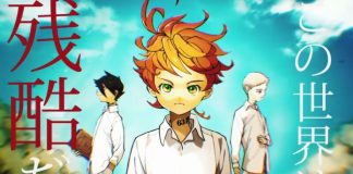 The_Promised_Neverland_Trailer_anime