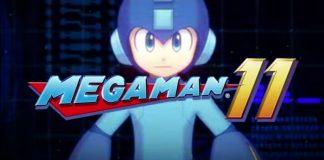 Mega_Man_11_Data_De_Lançamento