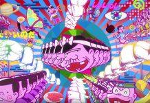 Shinya! Tensai Bakabon - Trailer