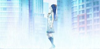 Shoumetsu Toshi vai ter anime pelo estúdio Madhouse