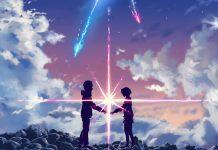 TOP filmes anime que querem ver como live-action