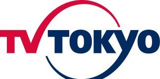 TV Tokyo quer licenciar no estrangeiro os seus programas