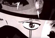 Trailer de Naruto to Boruto: Shinobi Striker