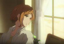 Violet Evergarden - Trailer do episódio não exibido
