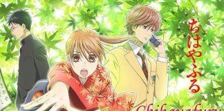 Ranking semanal de vendas – Manga – Japão – Maio (14 – 20)